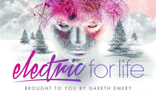 Electric For Life episode 106