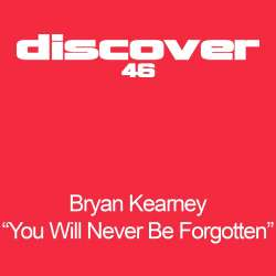 You Will Never Be Forgotten (Activa Remix)