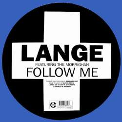 Follow Me (Club Mix)