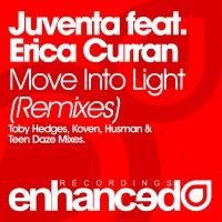 Move In The Light (Husman Remix)