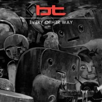Every Other Way (Johan Malmgren Remix)