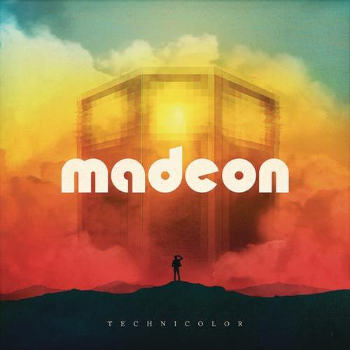 Technicolor (Club Extended Mix)