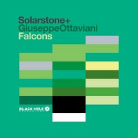 Falcons (Solarstone Extended Mix)