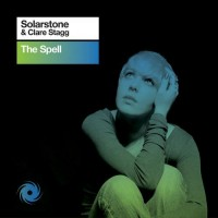 The Spell (Solarstone Pure Mix)