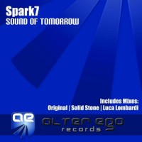 Sound Of Tomorrow (Luca Lombardi Remix)