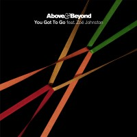 You Got To Go (Kyau & Albert Remix)