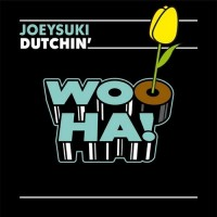 Dutchin' (Festival Mix)