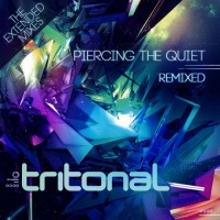 Piercing Quiet (Super8 & Tab Remix)