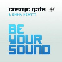 Be Your Sound (Extended Mix)