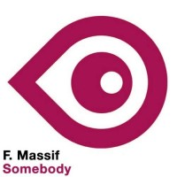 Somebody (Ferry Corsten Remix)