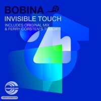 Invisible Touch (Ferry Corsten's Touch)