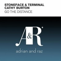 Go The Distance (Dub Mix)