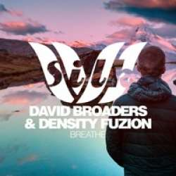 David Broaders & DenSity FuZion