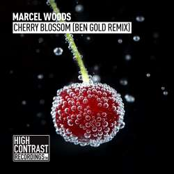 Cherry Blossom (Ben Gold Remix)