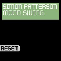 Mood Swing (Original Mix)