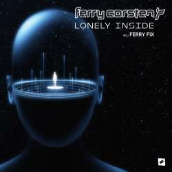 Lonely Inside (Ferry Fix)