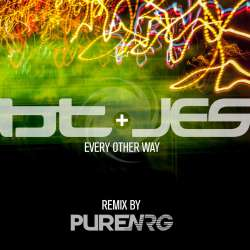 Every Other Way (PureNRG Remix)