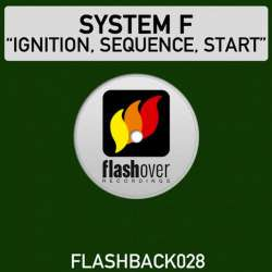 Ignition, Sequence, Start!