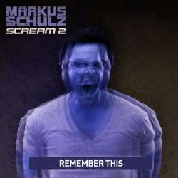 Remember This (Mark Sherry Remix)
