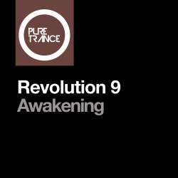 Awakening (Club Mix)