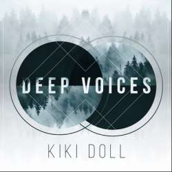 Deep Voices