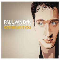 Nothing But You (PVD Club Mix)