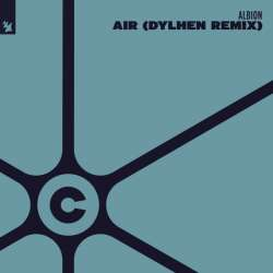 Air (Dylhen Remix)