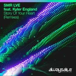 Story Of Your Heart (Sunlight State Remix)