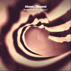 Reverie (Above & Beyond Club Mix)