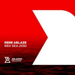 Red Sea 2030